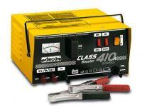 Зарядний пристрій DECA CLASS BOOSTER 410 А