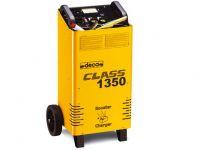 Пусковий-зарядний пристрій  DECA CLASS BOOSTER 1350