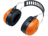 Навушники, Concept 24 STIHL