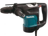 Makita HR4501C Перфоратор електричний