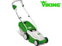 Електрична газонокосарка Viking МЕ235 63110112406