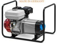 Бензиновий генератор RH 3001 RID GmbH 717100