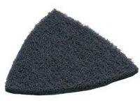 Шліфлисти Р400 для твердих матеріалів