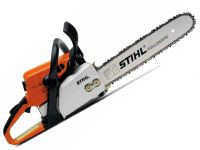 Бензопила STIHL MS 230 11232000754