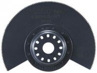 Пильний диск (насадка) В-21331 Макіта