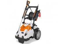 Мінімийка STIHL RE 462 Plus (47800124501)