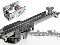 Направляюча для державки FF1 0,325, кріплення до шини STIHL (56140007501)