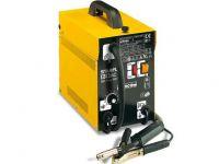 Зварювальний напівавтомат DECA STARFLUX 130 AC